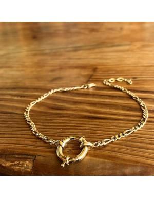 دستبند-زنجیری-